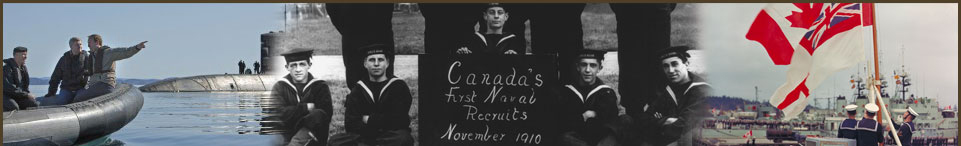 hmcs-slideshow-five-history