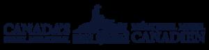 Canada's Naval Memorial - HMCS Sackville