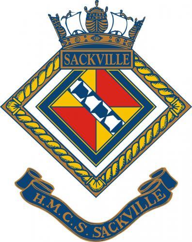 HMCS_SACKVILLE_BADGE