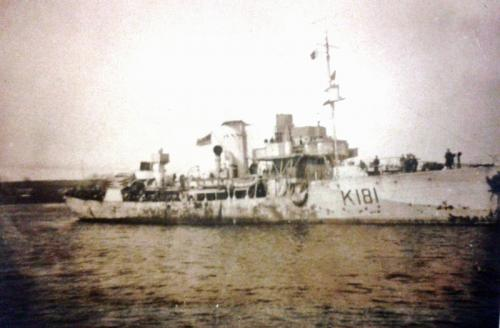 January 1943