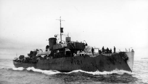 MC-2853