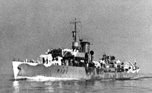 MC-2856