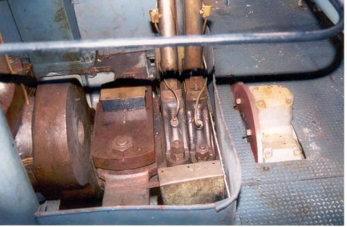 eng bearings