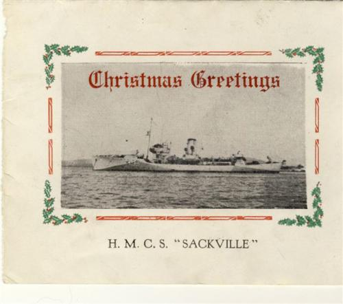 hmcs-sackville-christmas-card